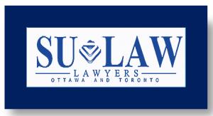 new-final-logo