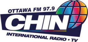 chin-radio-logo-rgb