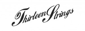 Thirteen-Strings-Logo-Text-Only