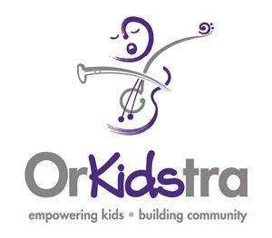 orkidstra-logo-web