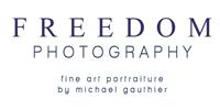 Freedom Photography