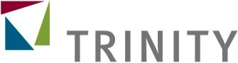 downtown-rideau-logo