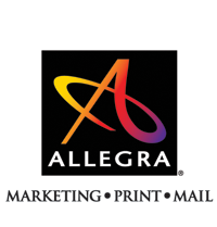 Allegra Ottawa Downtown