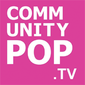 Community Pop TV