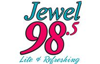 Jewel Radio 98.5