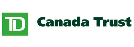 downtown-rideau-logo