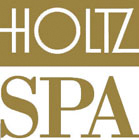 Holtz Spa