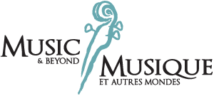 Music and Beyond