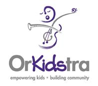orkidstra-logo-color-web
