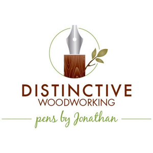 Distinctive Woodworking by Jonathan Crone