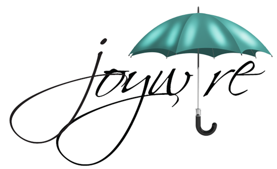 Joywire