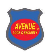 Avenue Security